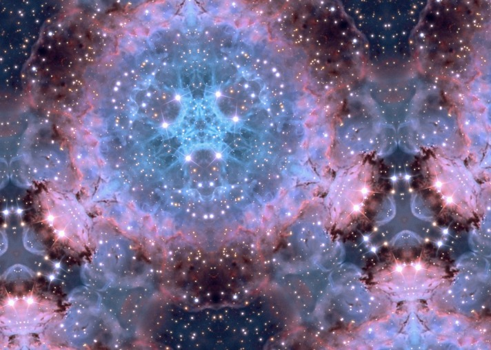 sacred-geometry-2861098_1280