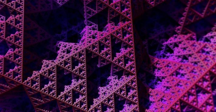 fractals-1558974_1920